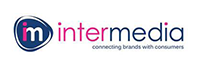 InterMedia Brand Marketing
