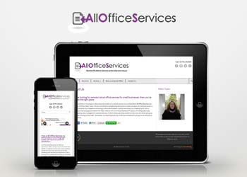 All Office Services